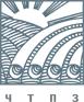 logo_chtpz